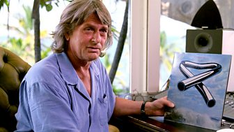 Tubular Bells: The Mike Oldfield Story - Episode 09-03-2018
