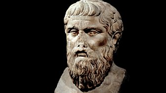 Greek and Latin Voices (Plato)