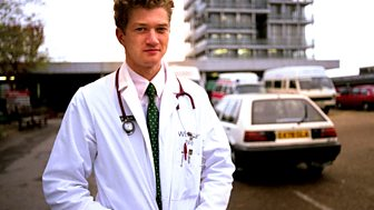 Doctors to Be: 20 Years On