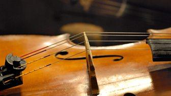 J Meade Falkner - The Lost Stradivarius
