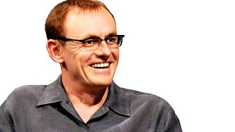 Sean Lock and Friends at the Fringe