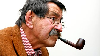 Gunter Grass - The Tin Drum