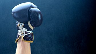 5 live Boxing