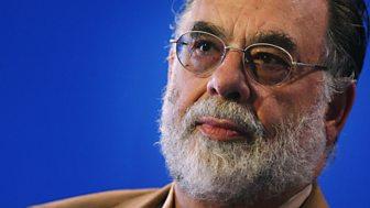 Francis Coppola Presents