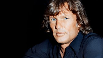 For the Good Times - The Kris Kristofferson Story