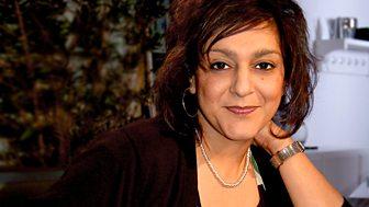 Meera Syal - Anita and Me Omnibus