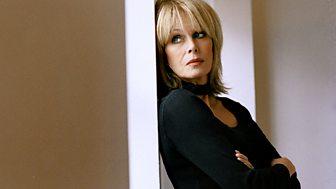 Joanna Lumley - No Room for Secrets