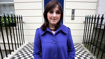 Natalie Cassidy's Real Britain
