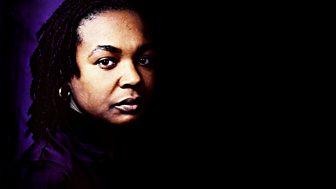 Alice Walker - The Color Purple Omnibus