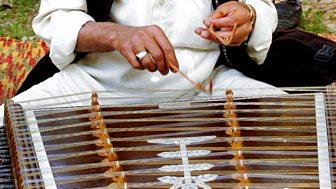 Darbar Festival 2009