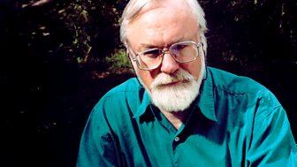 John McCabe (1939- )