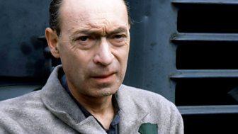 James Follett - Rules of Asylum