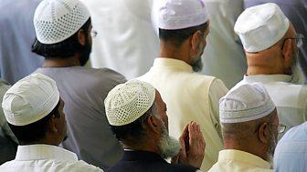 Islam, Mullahs and the Media