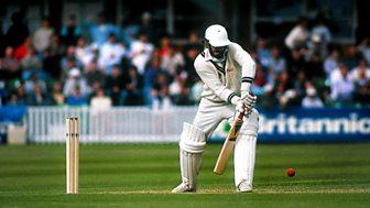 Trivia Test Match