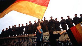 1989: A German Story