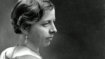The Diaries of Edith Appleton