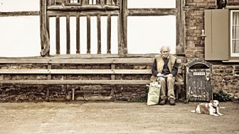 Notwithstanding: Stories from an English Village