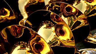 Brass Britain