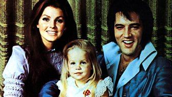 Elvis by the Presleys: Uncut