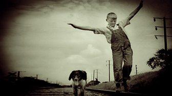 E Nesbit - The Railway Children