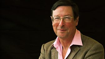 Max Hastings - Did You Really Shoot the Television?