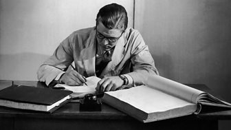 A Brief History of Double Entry Book-keeping