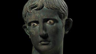 Empire Builders (300 BC - 1 AD)