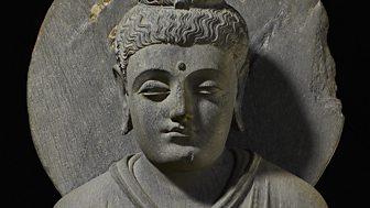 The Rise of World Faiths (200 - 600 AD)