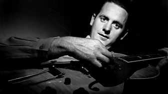 Les Paul: The Final Words of a Pioneer and Guitar Legend