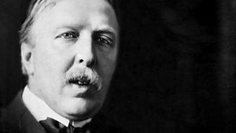 Ford Madox Ford and France