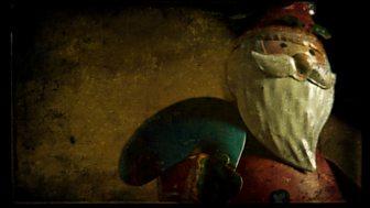 Santa - A Life