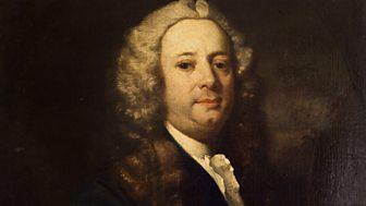 Francesco Geminiani (1687-1762)
