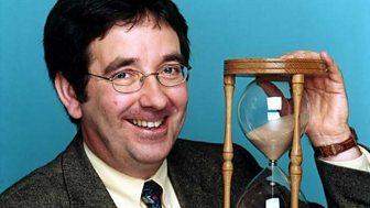 Tom Kirkwood: The End Of Age: 2001