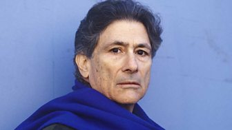 Edward Said: Representation of the Intellectual: 1993
