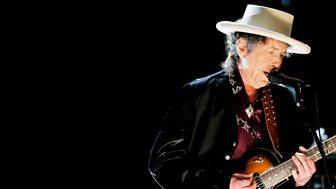 The Bob Dylan Story at 70
