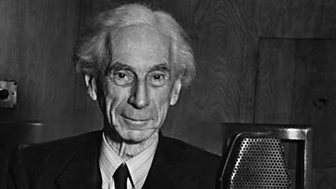 Bertrand Russell: Authority and the Individual: 1948
