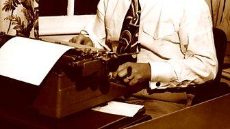 F Scott Fitzgerald - The Pat Hobby Stories