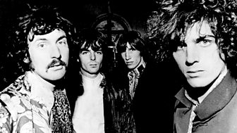 Days in the Life - Pink Floyd at 40