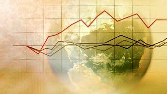 The New Global Economics