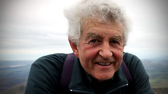 Rhodri Morgan's Guide to Life After Work