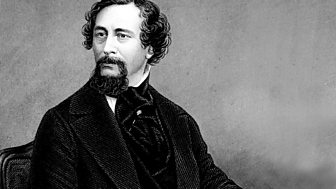 Claire Tomalin - Charles Dickens: A Life