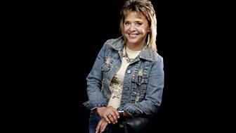 Suzi Quatro's Pioneers of Rock