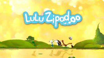 Lulu Zipadoo