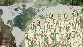 John Dryden - Pandemic