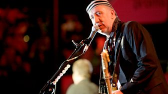 Pete Townshend: Before I Get Old
