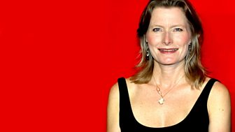 Jennifer Egan - Emerald City and Other Stories