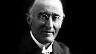 Frederick Delius (1862-1934)