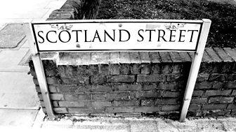 AM Smith - 44 Scotland Street