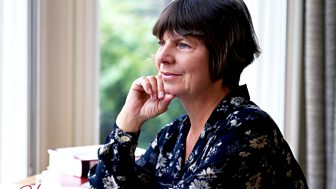 Five Stories by Margaret Drabble