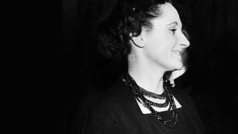 Elizabeth Taylor Short Stories